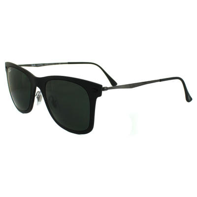 Ray-Ban Wayfarer Light Ray 4210 Sunglasses