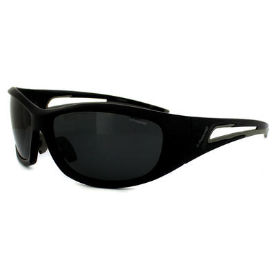 Polaroid Sport P7405 Sunglasses