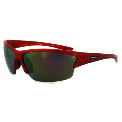 Polaroid Sport P7413 Sunglasses