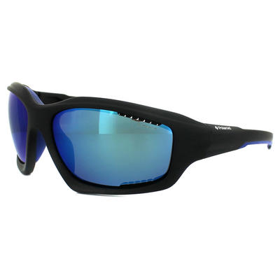 Polaroid Premium PLD 7002/S Sunglasses