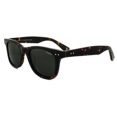 Polaroid Premium X8400 Sunglasses