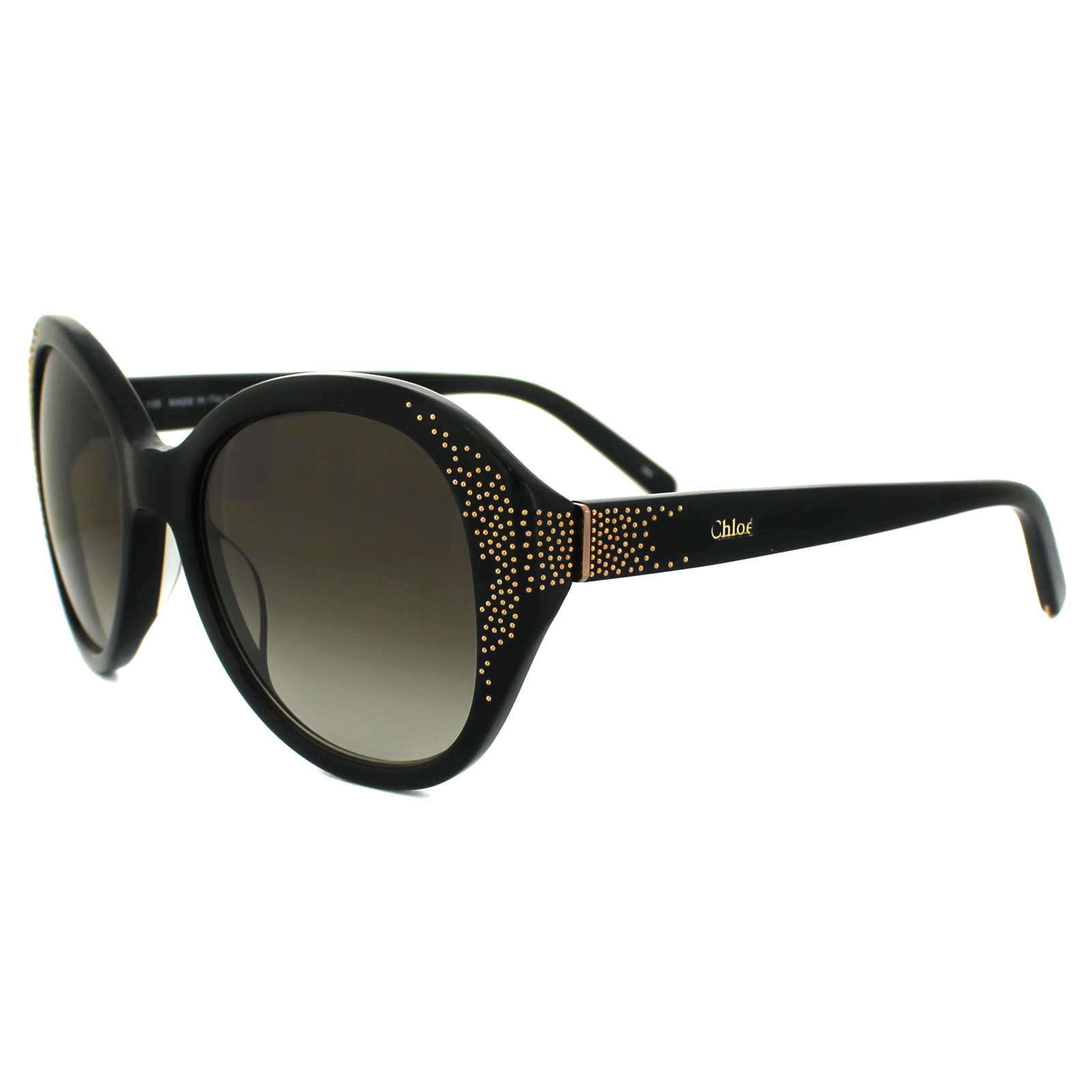 Sonnenbrille Schutzbrille Sportbrille Arbeitsbrille Radbrille grau//verspiegelt uvex i-works 9194 Unisex Brille EN 166 mit UV-Schutz