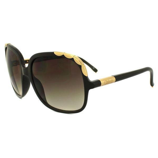 b3e2070f979 Cheap Chloe CL 2221 Sunglasses - Discounted Sunglasses