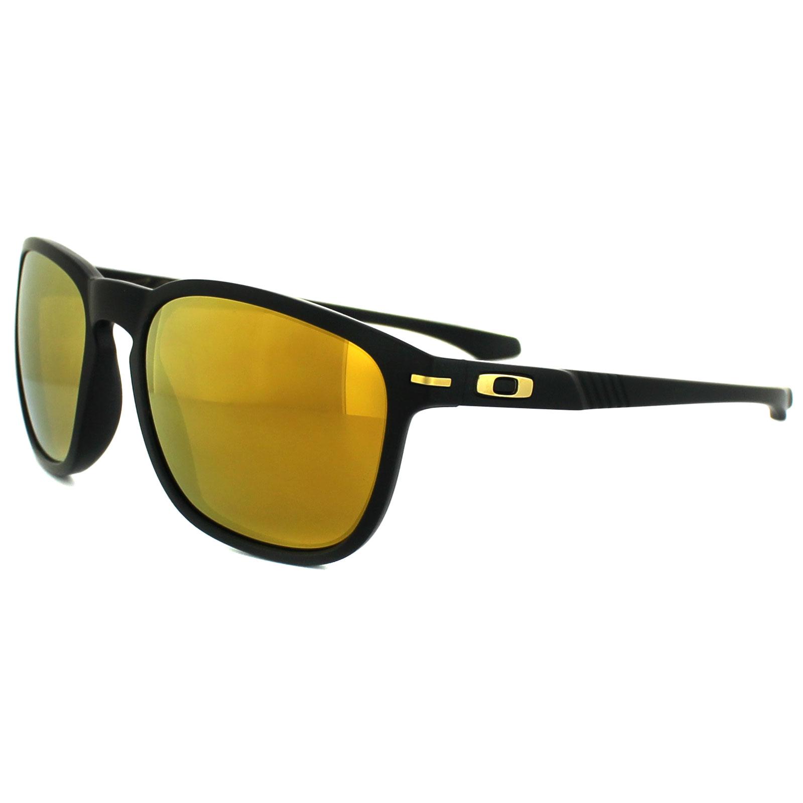 6d7b2172174 Oakley Sunglasses Uk Ebay