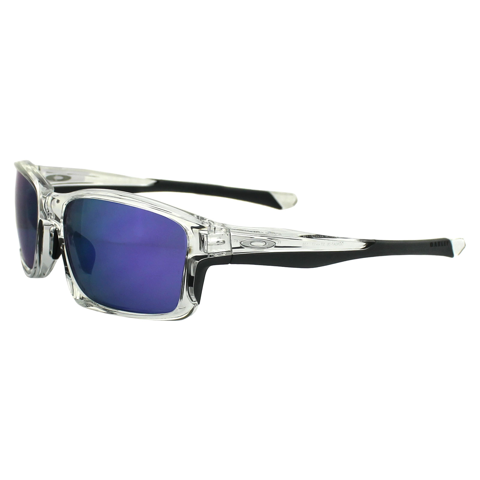How Much Does It Cost To Get Prescription Oakley Sunglasses - Shabooms