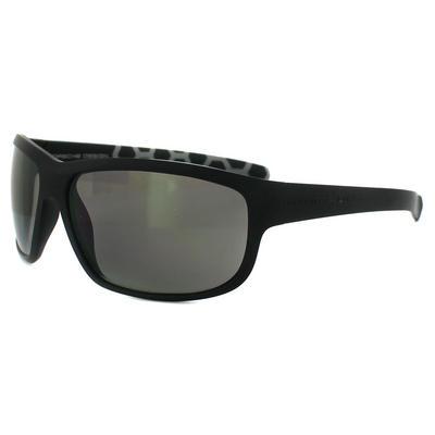 Porsche Design P8538 Sunglasses
