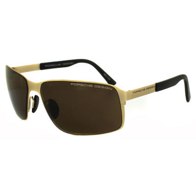 Porsche Design P8565 Sunglasses