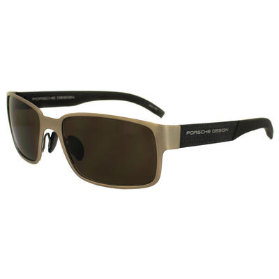 Porsche Design P8551 Sunglasses