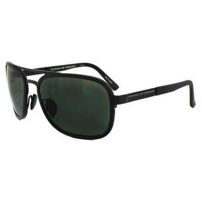 Porsche Design P8553 Sunglasses