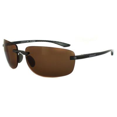 Serengeti Rotolare Sunglasses