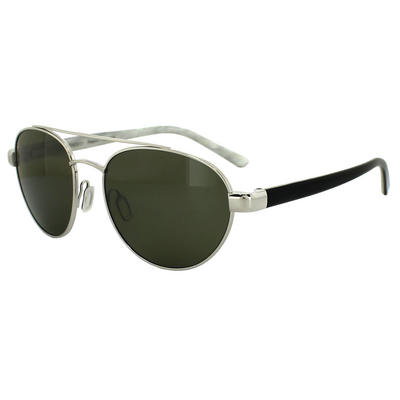 Serengeti Mondello Sunglasses