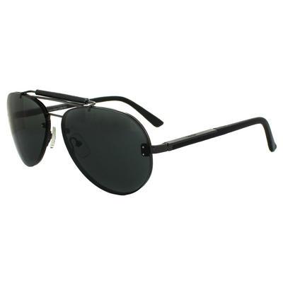 Calvin Klein 7362S Sunglasses