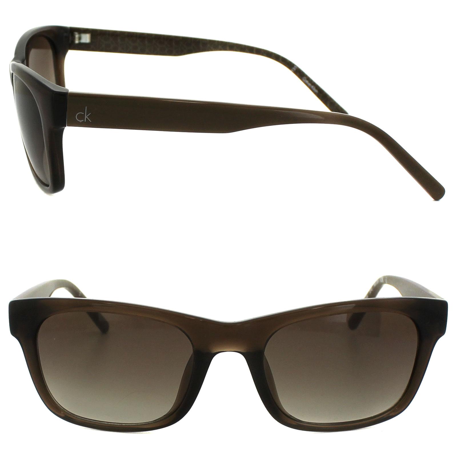 Cheap Calvin Klein 3140 Sunglasses Discounted Sunglasses