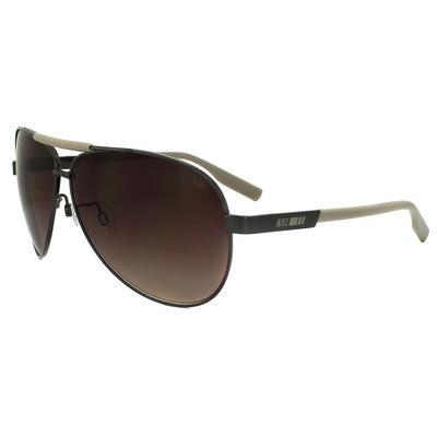 Nike Vintage MDL 260 EVO732 Sunglasses