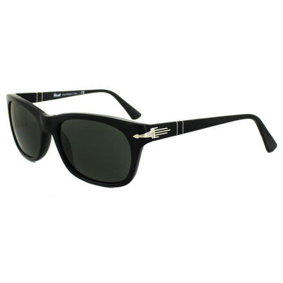 Persol 3099 Sunglasses