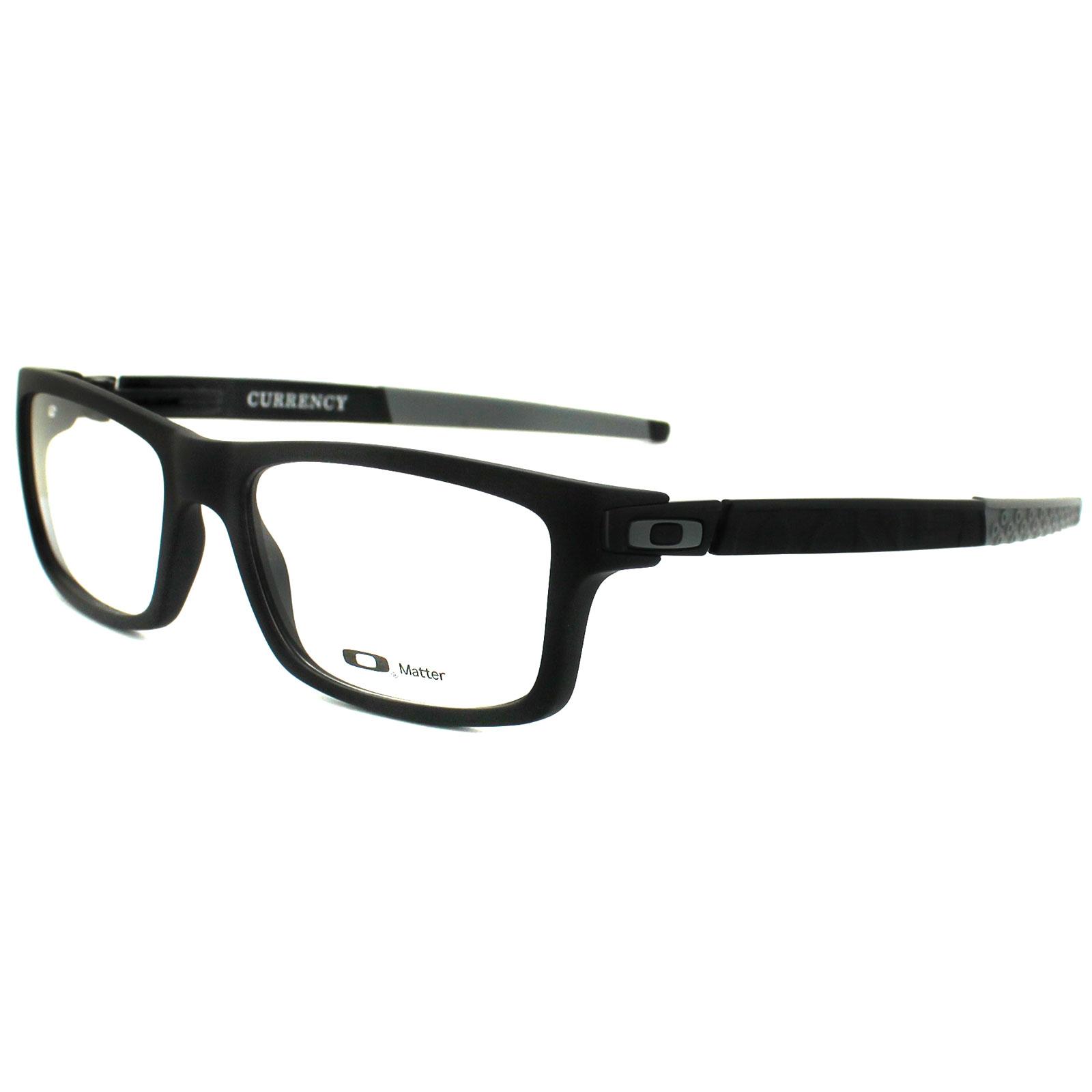 bd01dd60b2 Link Glasses Frames At Costco