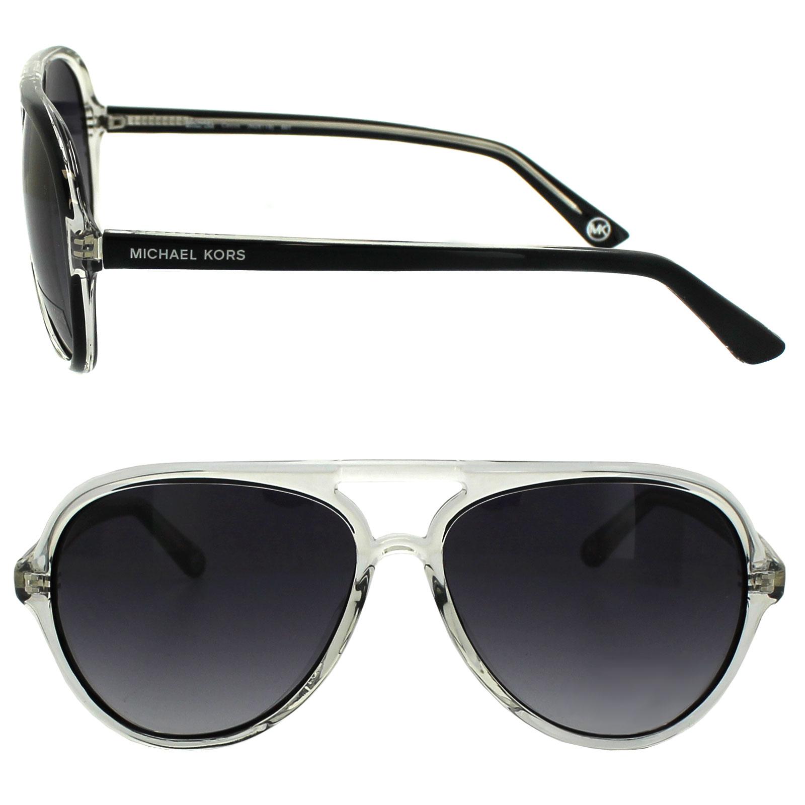 4cfbac9014 Michael Kors Caicos M2811S Sunglasses Thumbnail 1 Michael Kors Caicos  M2811S Sunglasses Thumbnail 2 ...