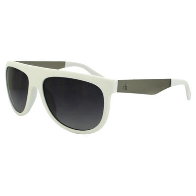 Calvin Klein 1185 Sunglasses