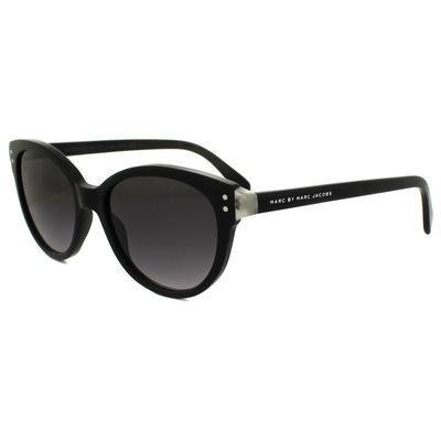Marc Jacobs 461 Sunglasses