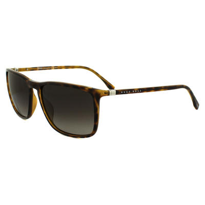 Boss 0665 Sunglasses