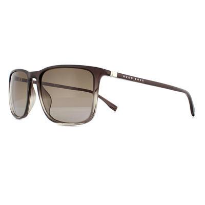 Boss 0665 Sunglasses