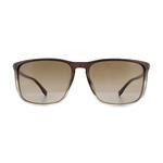 Boss 0665 Sunglasses Thumbnail 2