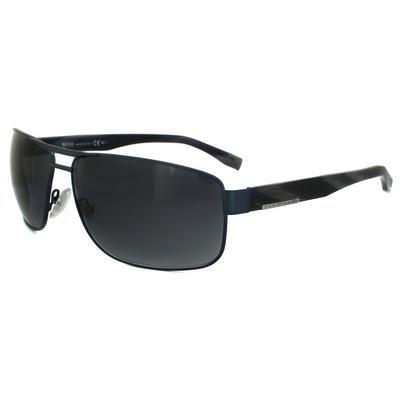 Boss 0668 Sunglasses