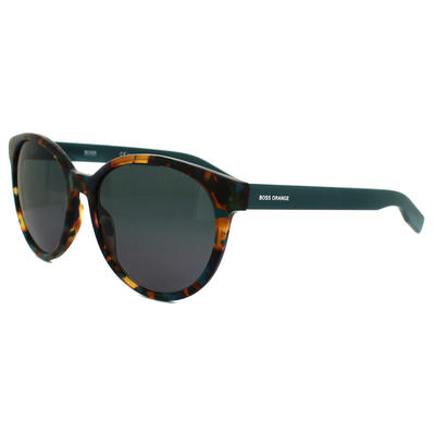 Boss Orange 0195 Sunglasses
