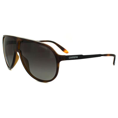 Carrera New Champion Sunglasses