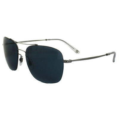 Gucci 2262 Sunglasses