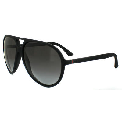 Gucci 1090 Sunglasses