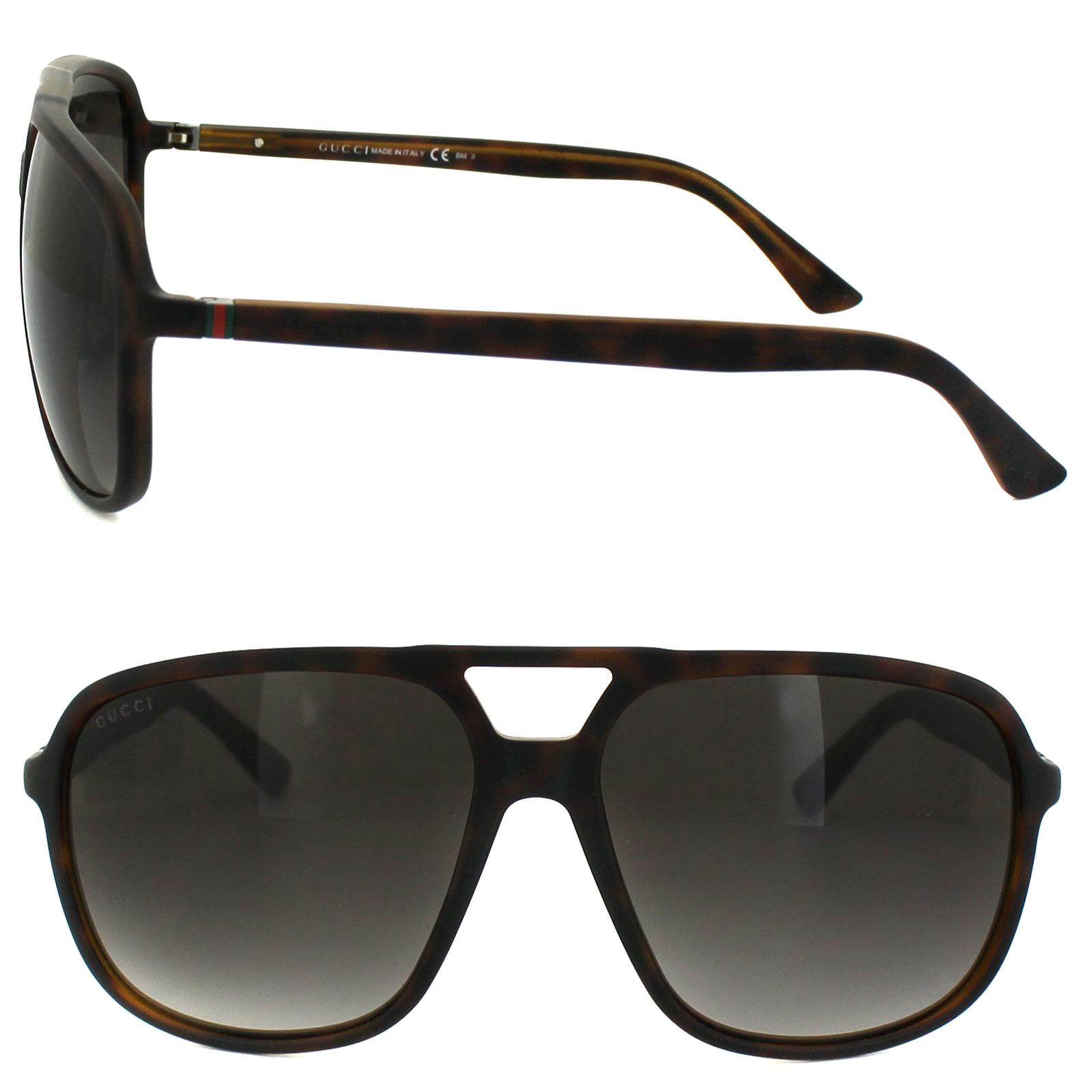 0de77b3b191 Gucci 1091 Sunglasses Thumbnail 1 Gucci 1091 Sunglasses Thumbnail 2 ...