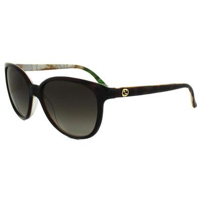 Gucci 3633/N/S Sunglasses