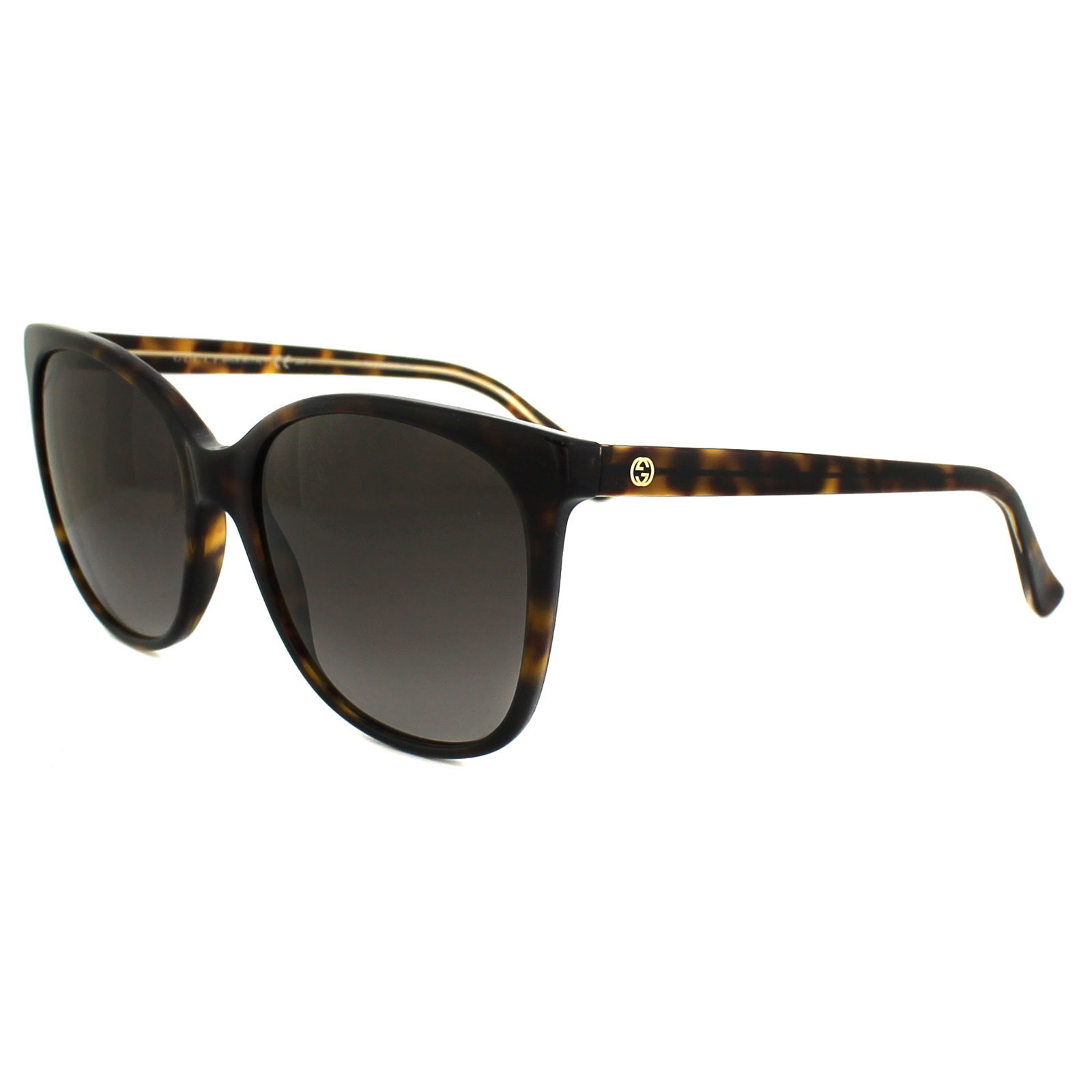 Cheap Gucci 3751 Sunglasses Discounted Sunglasses