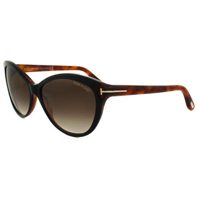 Tom Ford Tf 0325 01p