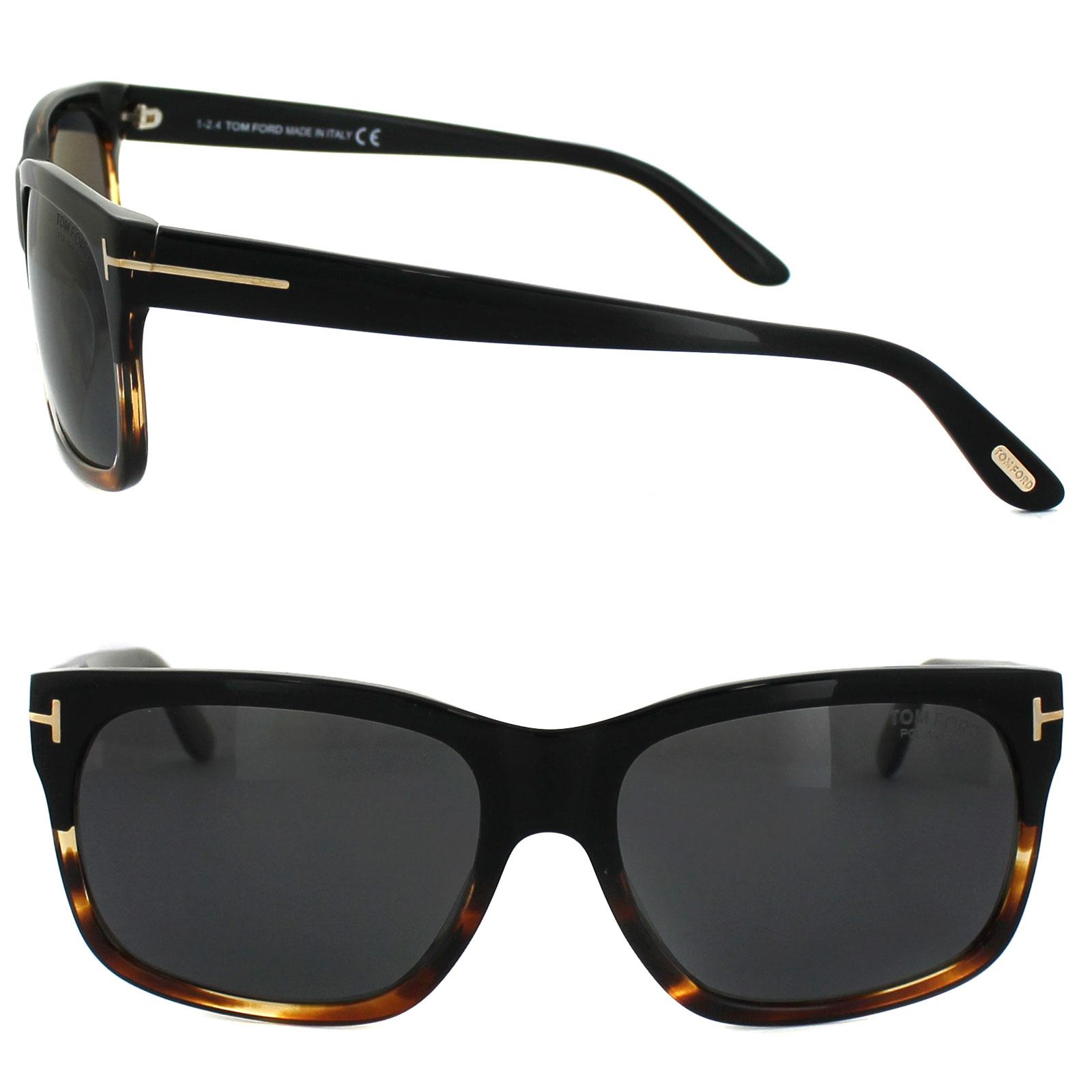 e7a54133d6 Cheap Tom Ford 0376 Barbara Sunglasses - Discounted Sunglasses