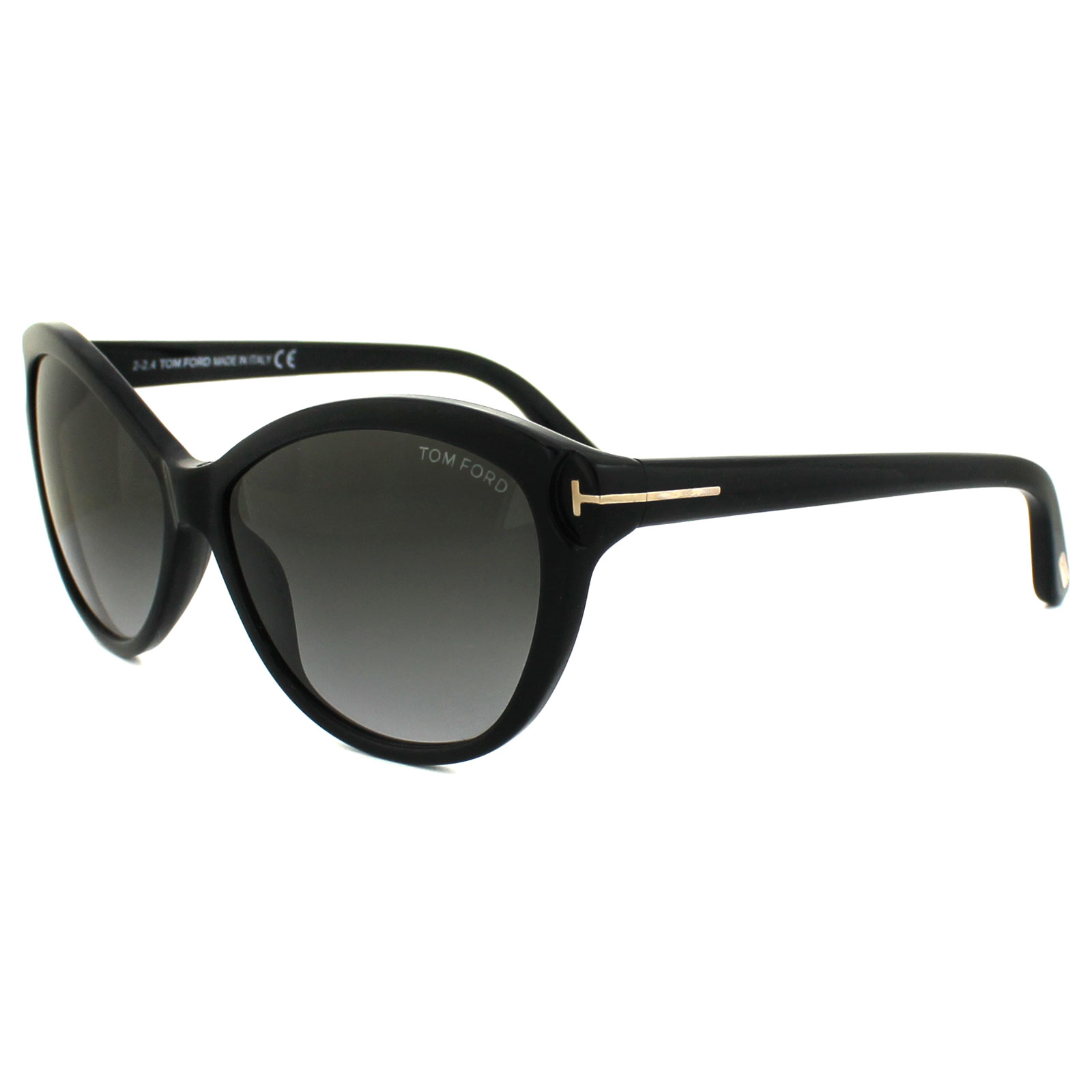 Tom Ford Tf 0325 01p qgZtW
