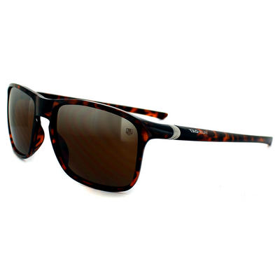 Tag Heuer 27 Degree 6042 Sunglasses