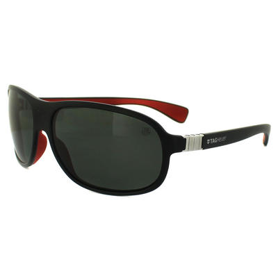 Tag Heuer Legend 9301 Sunglasses