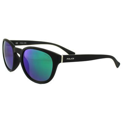 Police 1937 Sunglasses