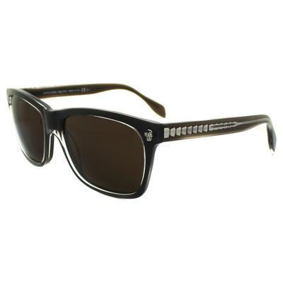 Alexander McQueen 4253/S Sunglasses