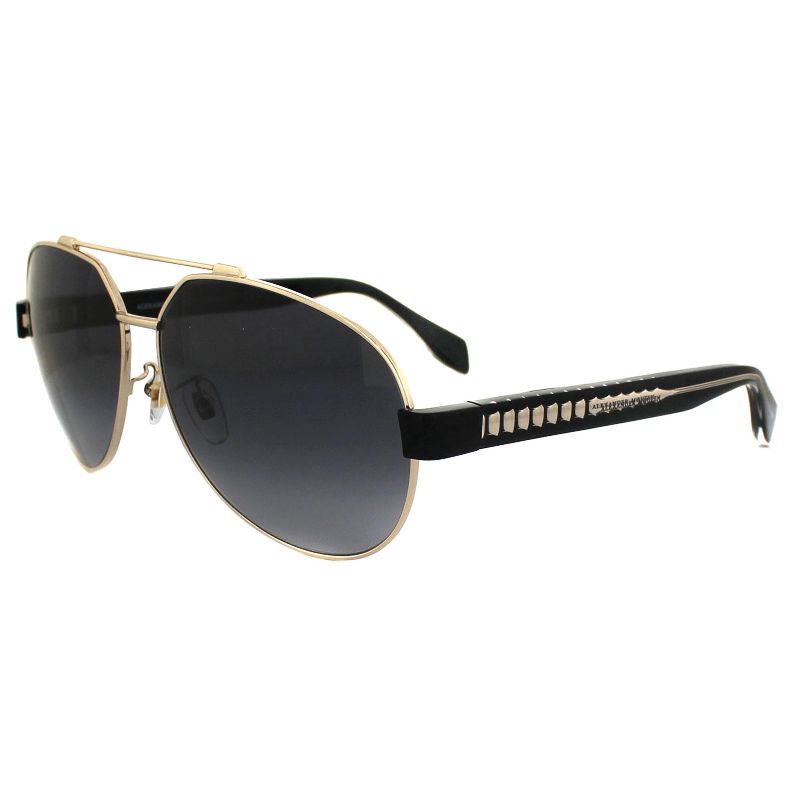 Alexander McQueen 4264/FS Sunglasses