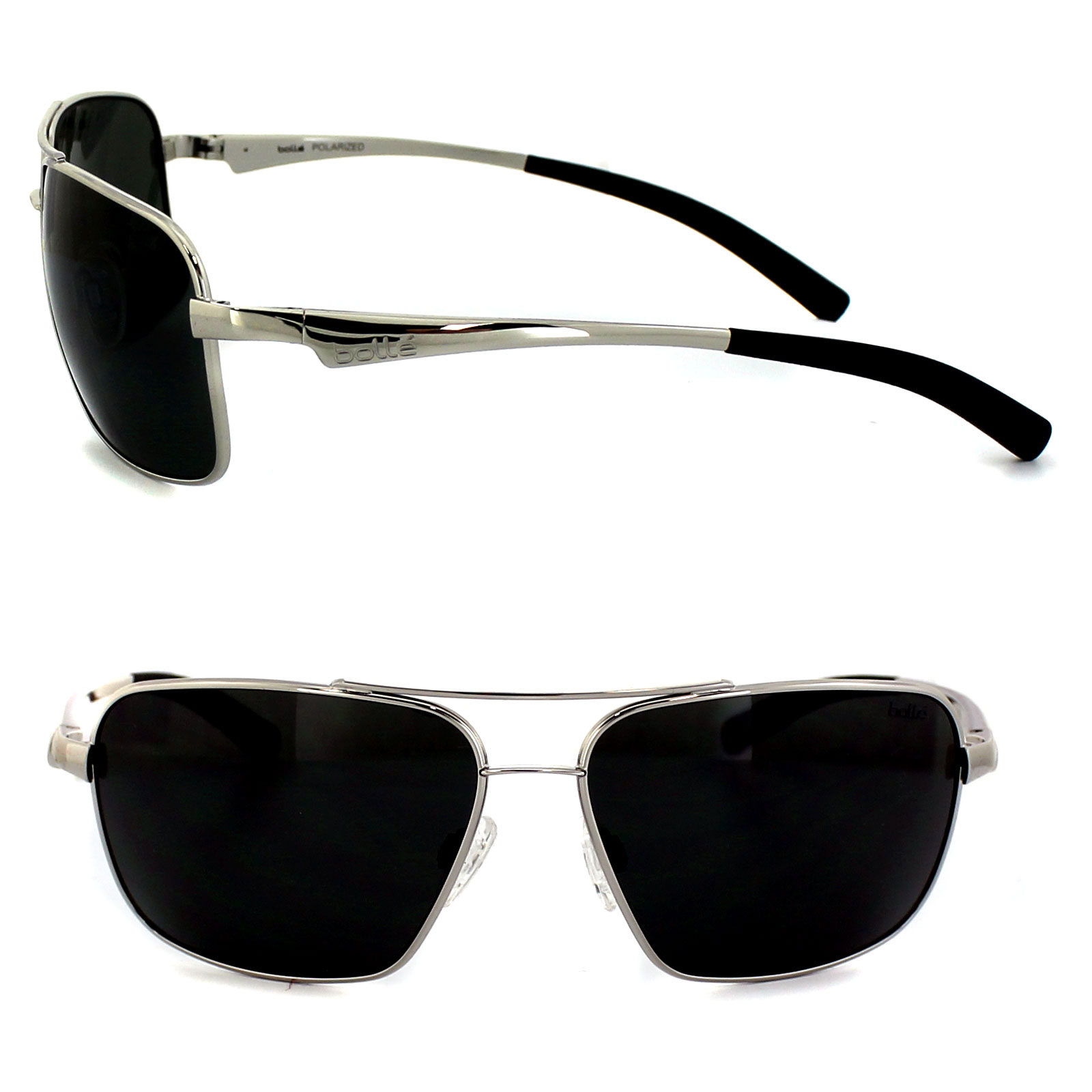 glasses cheap brothel brisbane
