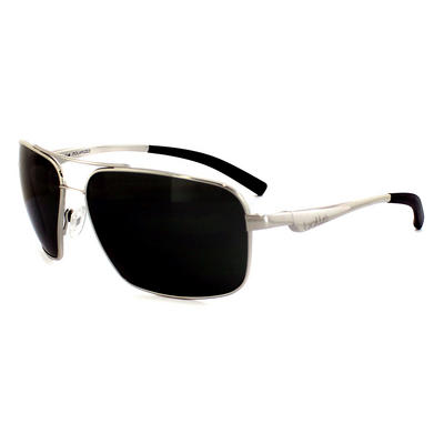Bolle Brisbane Sunglasses