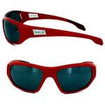 Bolle Cervin Sunglasses Thumbnail 2