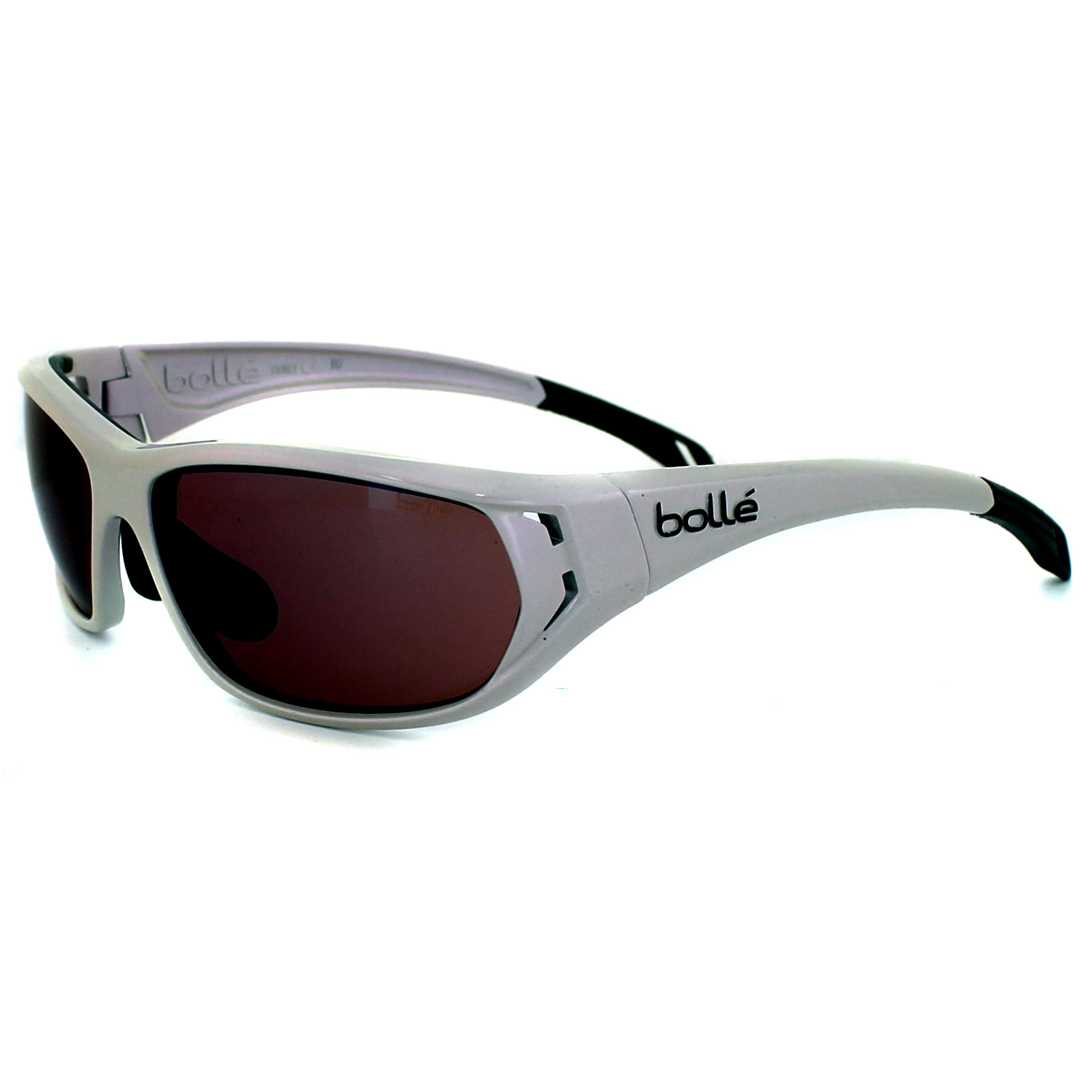 3328ba9297 Discount Bolle Sunglasses