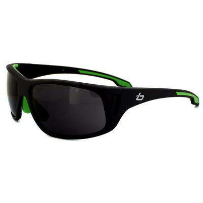 Bolle Rainier Sunglasses