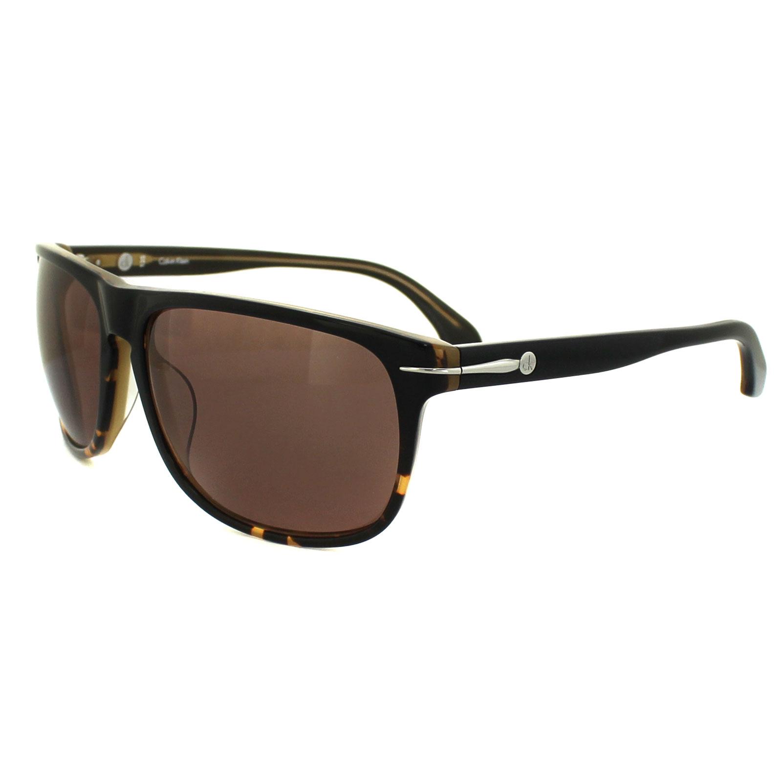a079ccc35e Cheap Calvin Klein 4217 Sunglasses - Discounted Sunglasses