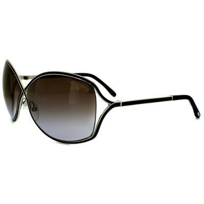 Tom Ford 0179 Rickie Sunglasses