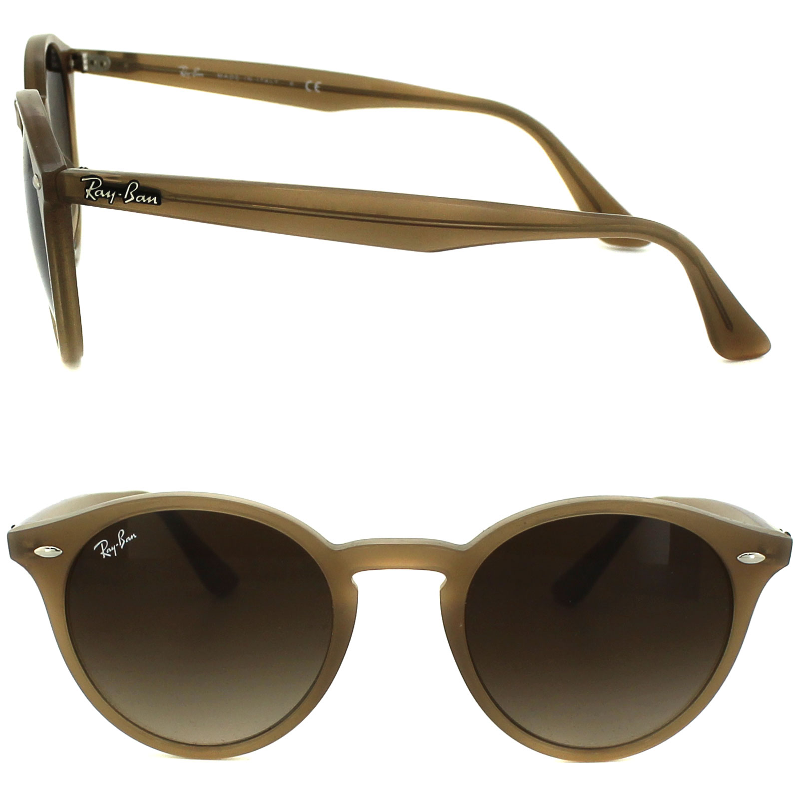 Cheap Ray-Ban 2180 Sunglasses